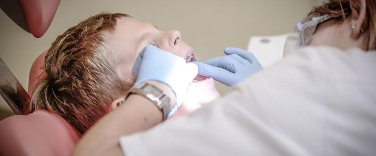 Best Dentist Offices Located in Westmount