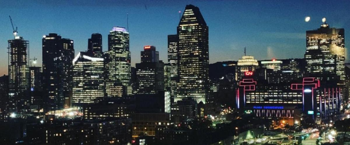 Best Property Management Companies in Montreal