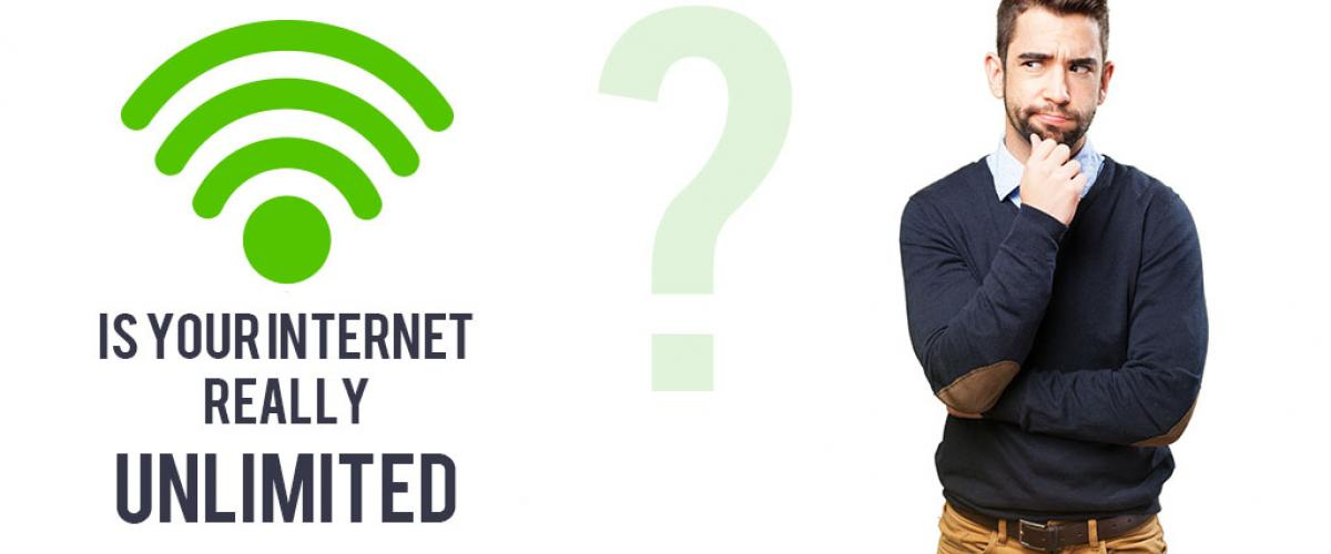 best internet provider in montreal